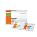 SKIN-PREP PR DRS WIPES 4204 50