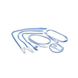 Suction Cath 12fr