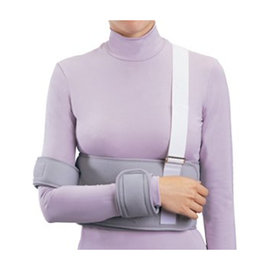 McKesson Shoulder Immobilizer - Universal