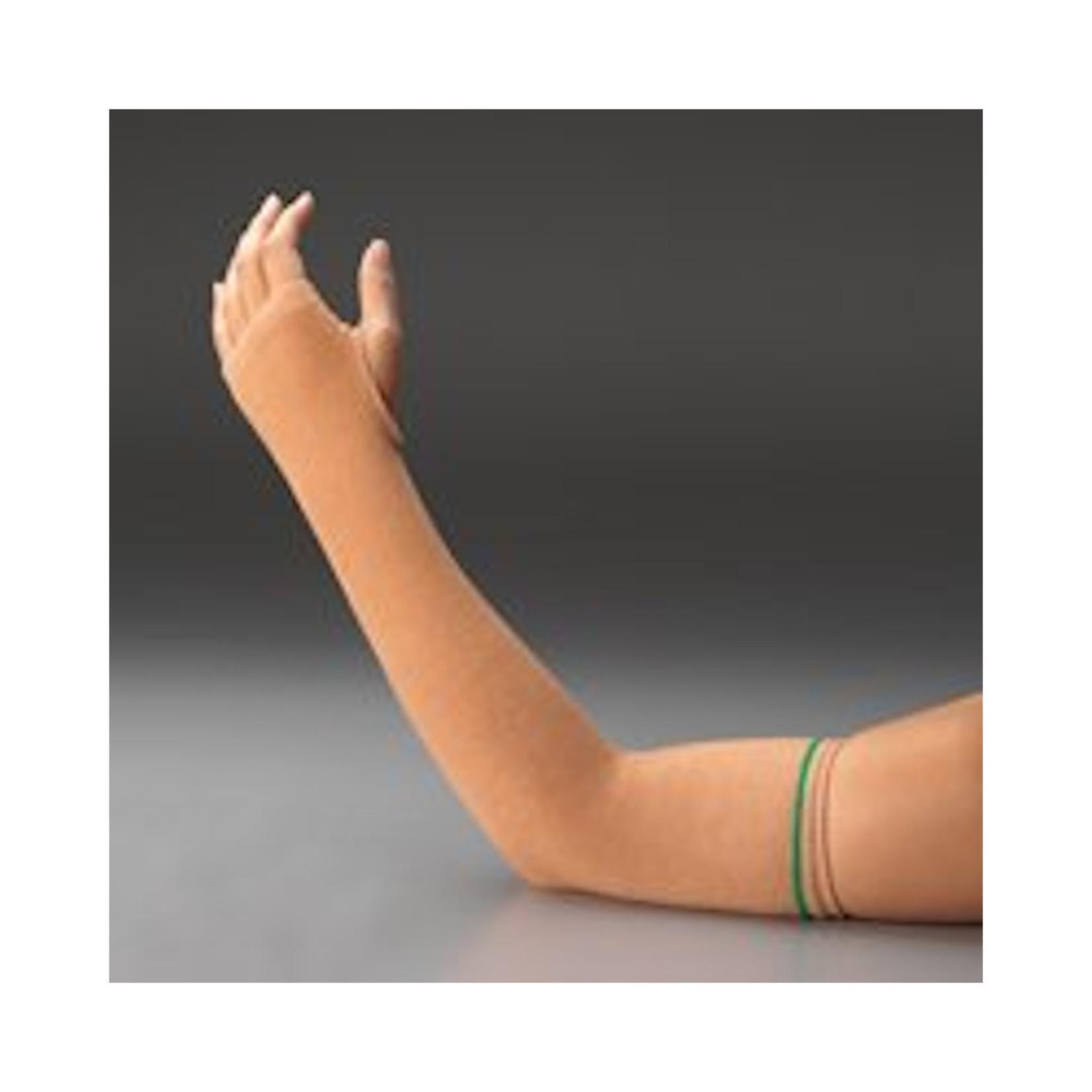 Skin Sleeves - XL