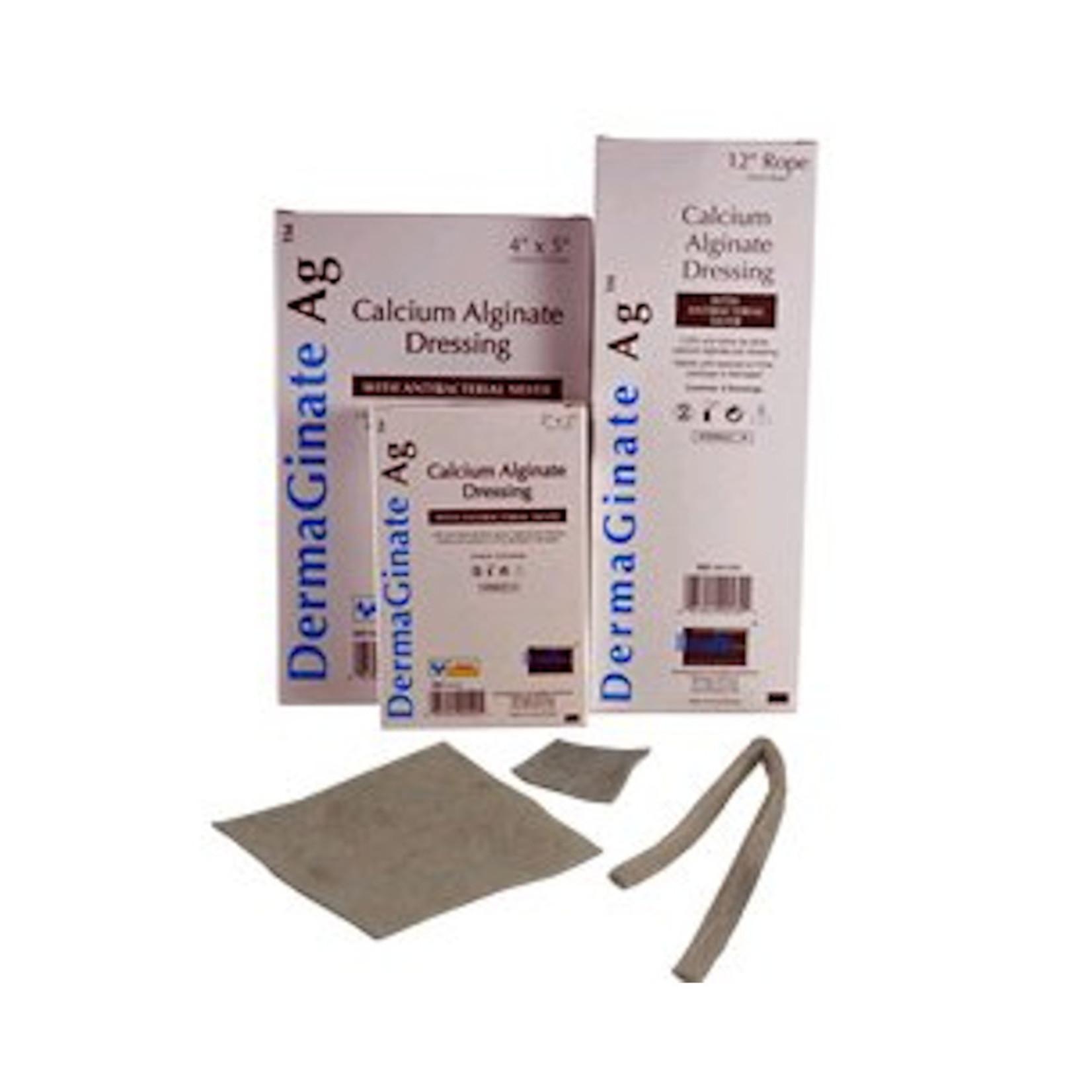 Calcium Alginate AG 4x5
