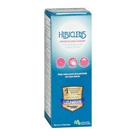 HIBICLENS LIQ 4 OZ