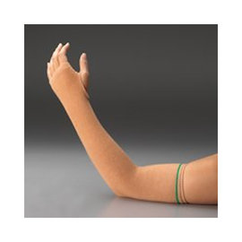 POSEY Skin Sleeves S:L