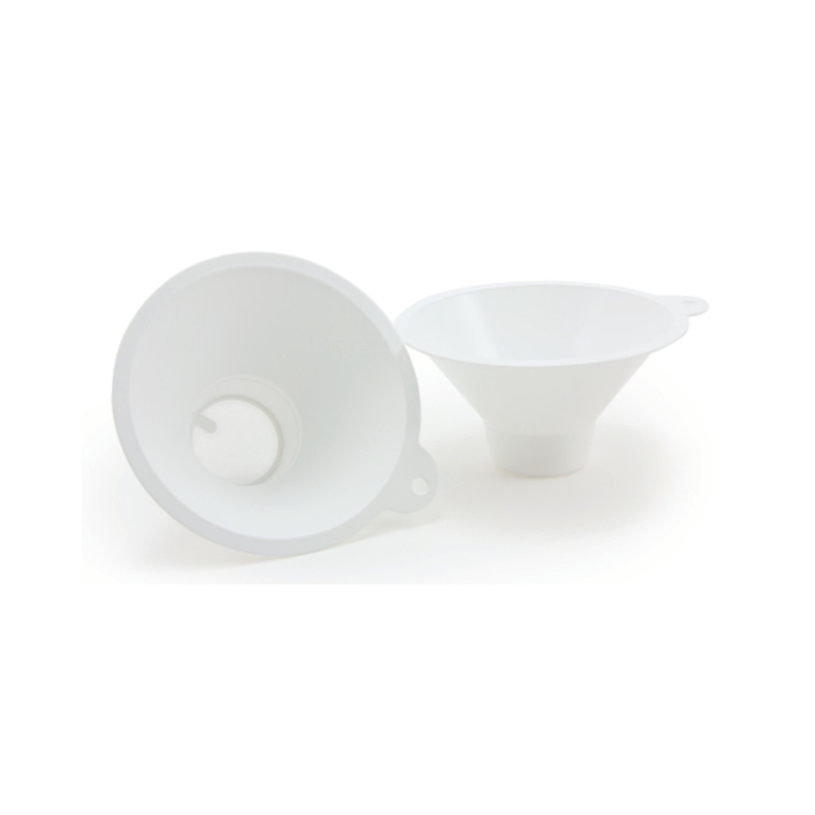 Flamingo Care Products Kidney Stone Strainers