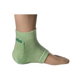 Flamingo Care Products Heelbo S:XL Green