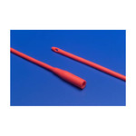 Catheter Red Rubber 18Fr