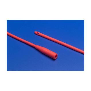 Catheter Red Rubber 18Fr