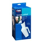 Flamingo Care Products URINAL FEMALE