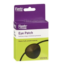Eye Shield Blk
