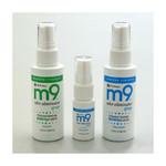 M9 Spray 2oz