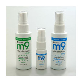 M9 Spray 2oz