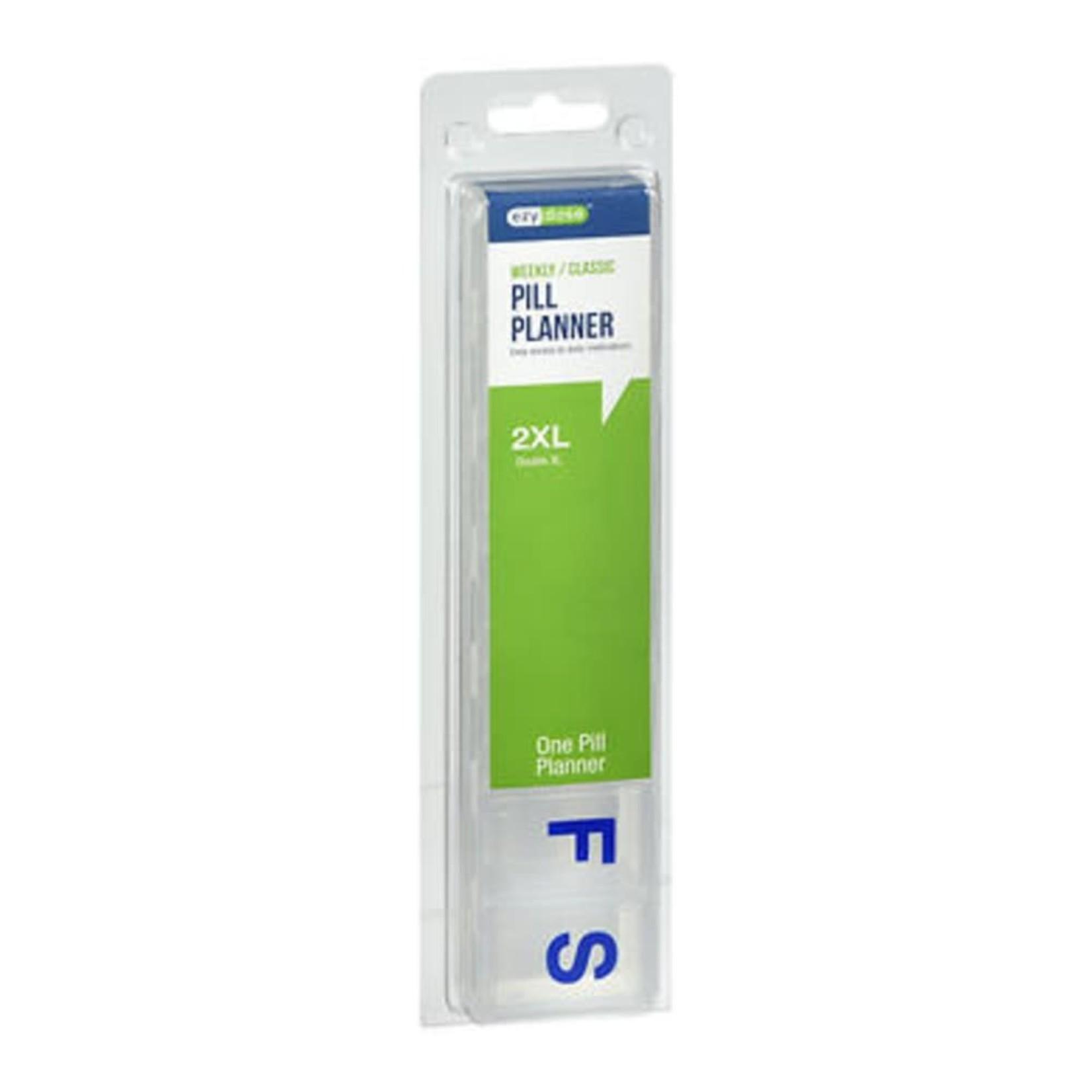 Pill Dispenser S:XXL 67198