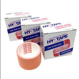Hytape 1