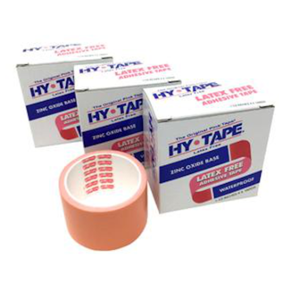 Hytape 2