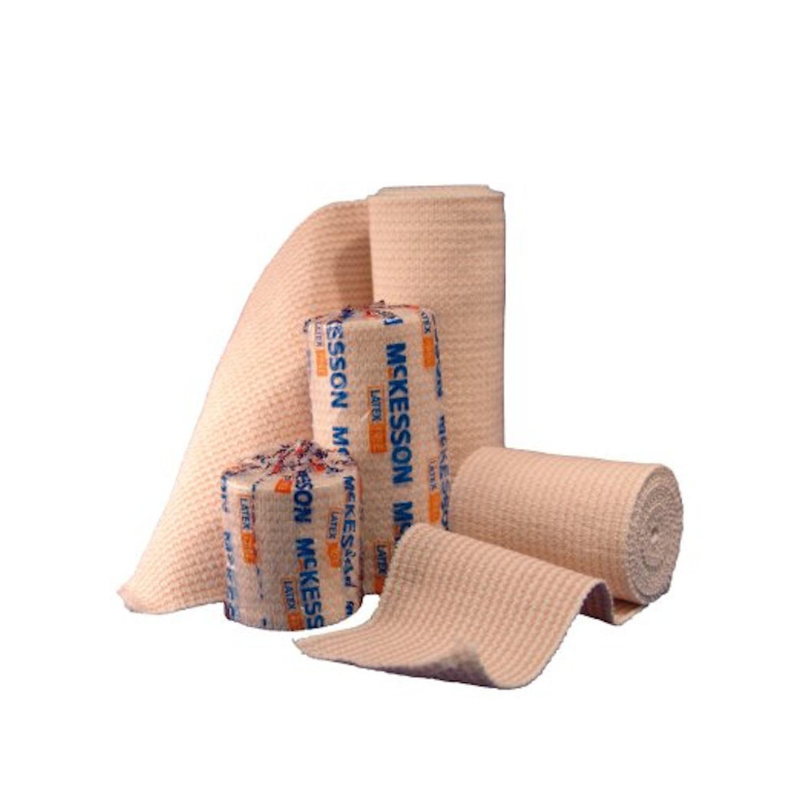 Elastic Bandage S:4