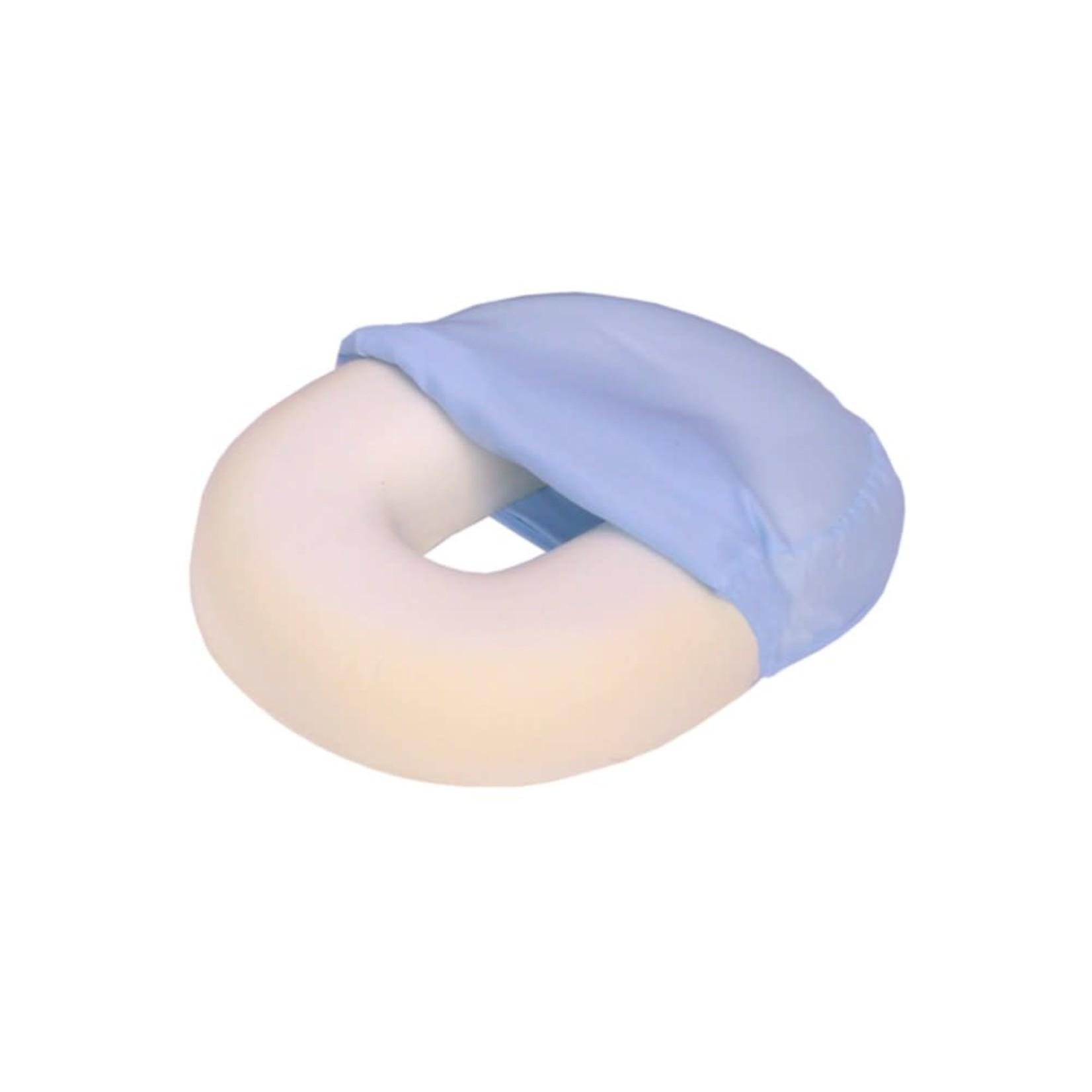 Essential Medical Donut 18