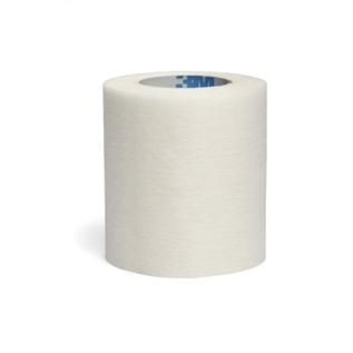 "Tape paper 2"" bx 6 WHITE"