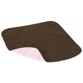 Essential Medical Furniture pad 20x20 Choc