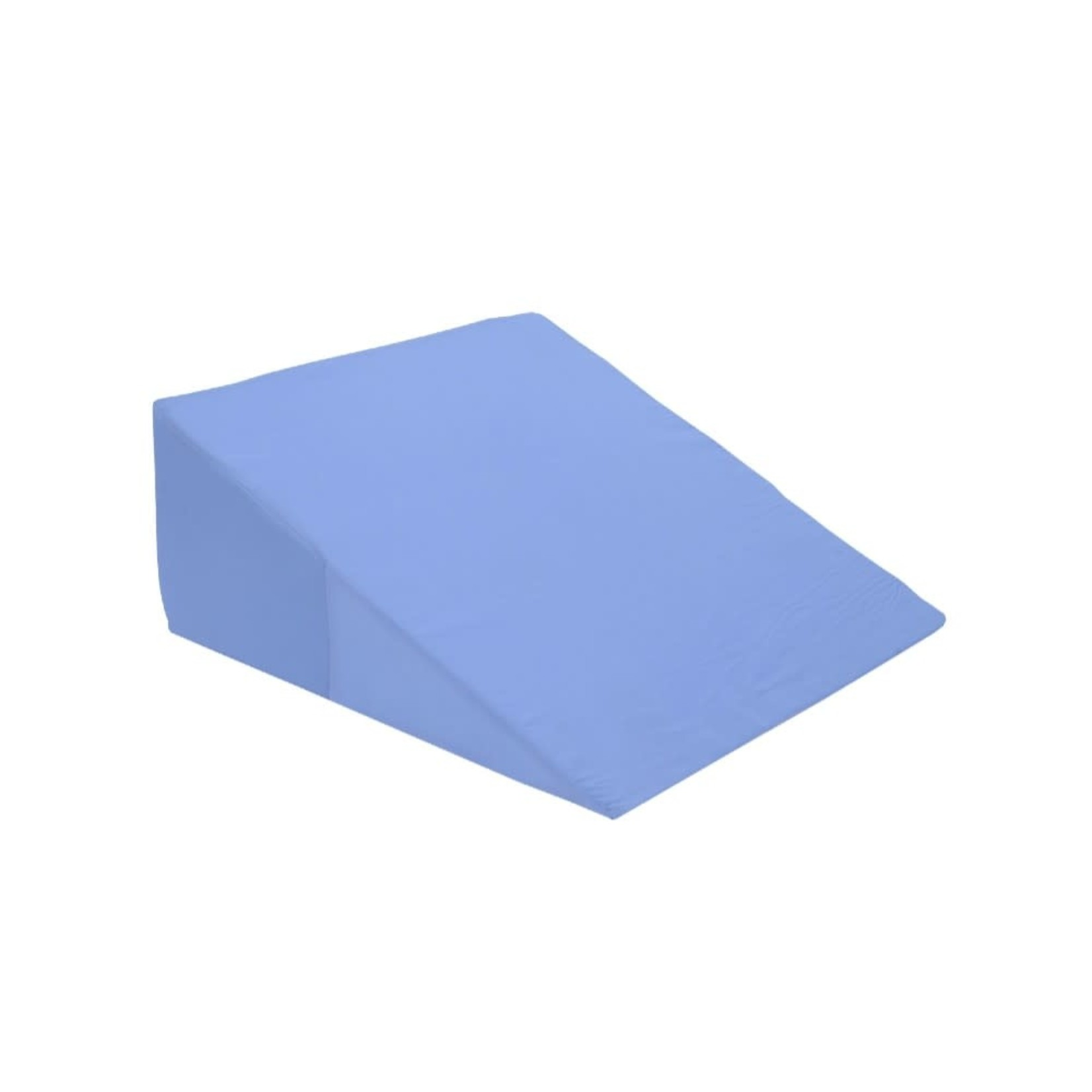 """12"""" Bed Wedge Cover"""