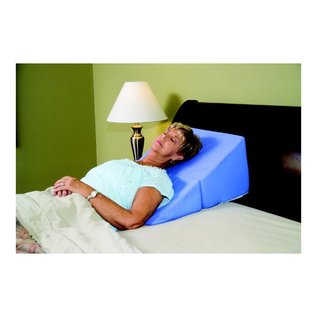 Essential Medical Bed Wedge FOLDING 10