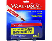 Specialty Woundcare
