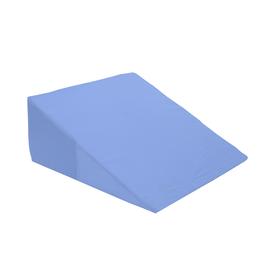 DMI/Mabis Bed Wedge 10