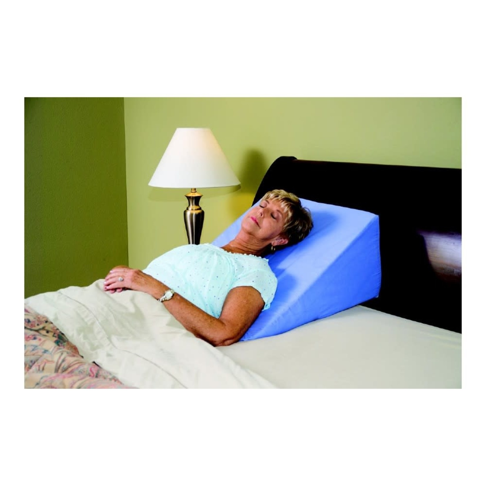 """7"""" Bed Wedge Cover"""