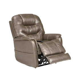 Lift Chair, Double Motor - Online Rental Reservation