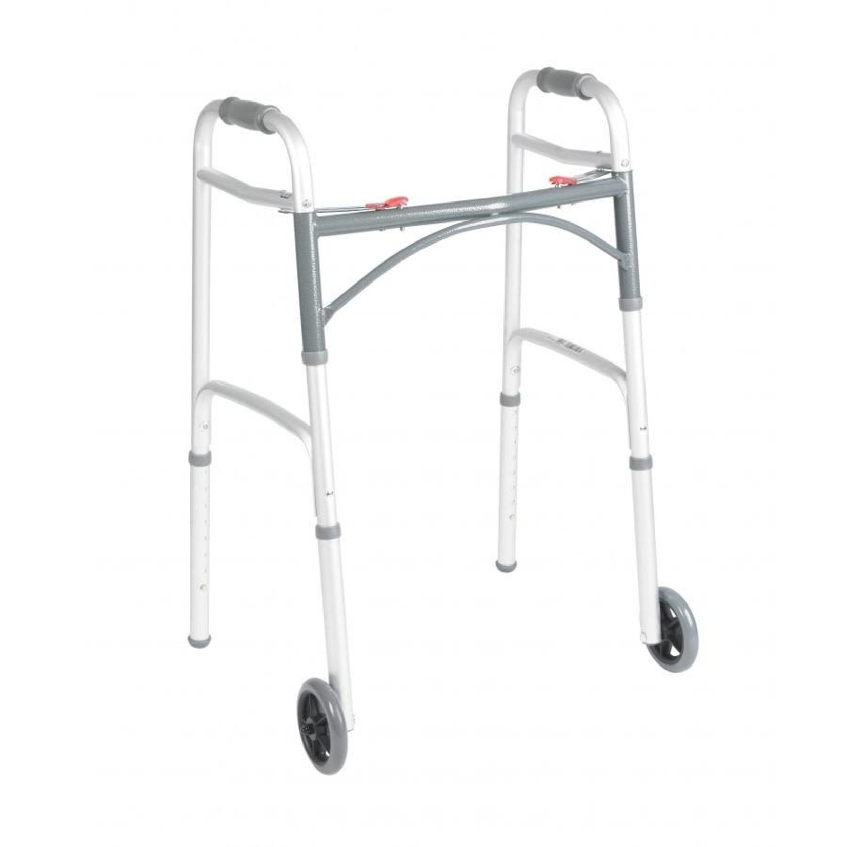 Walker - Standard w/ Wheels