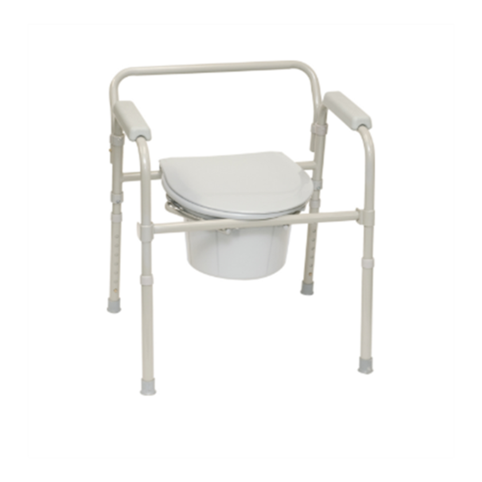 Probasics Commode