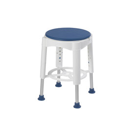 Drive Medical Swivel Shower Stool