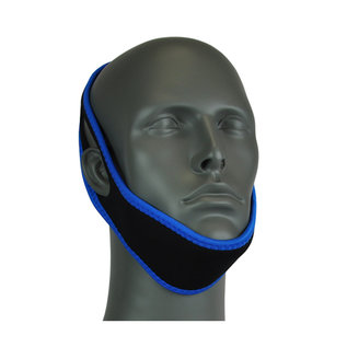 Flamingo Care Products CHIN STRAP