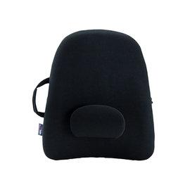 Obusforme Low Back Black
