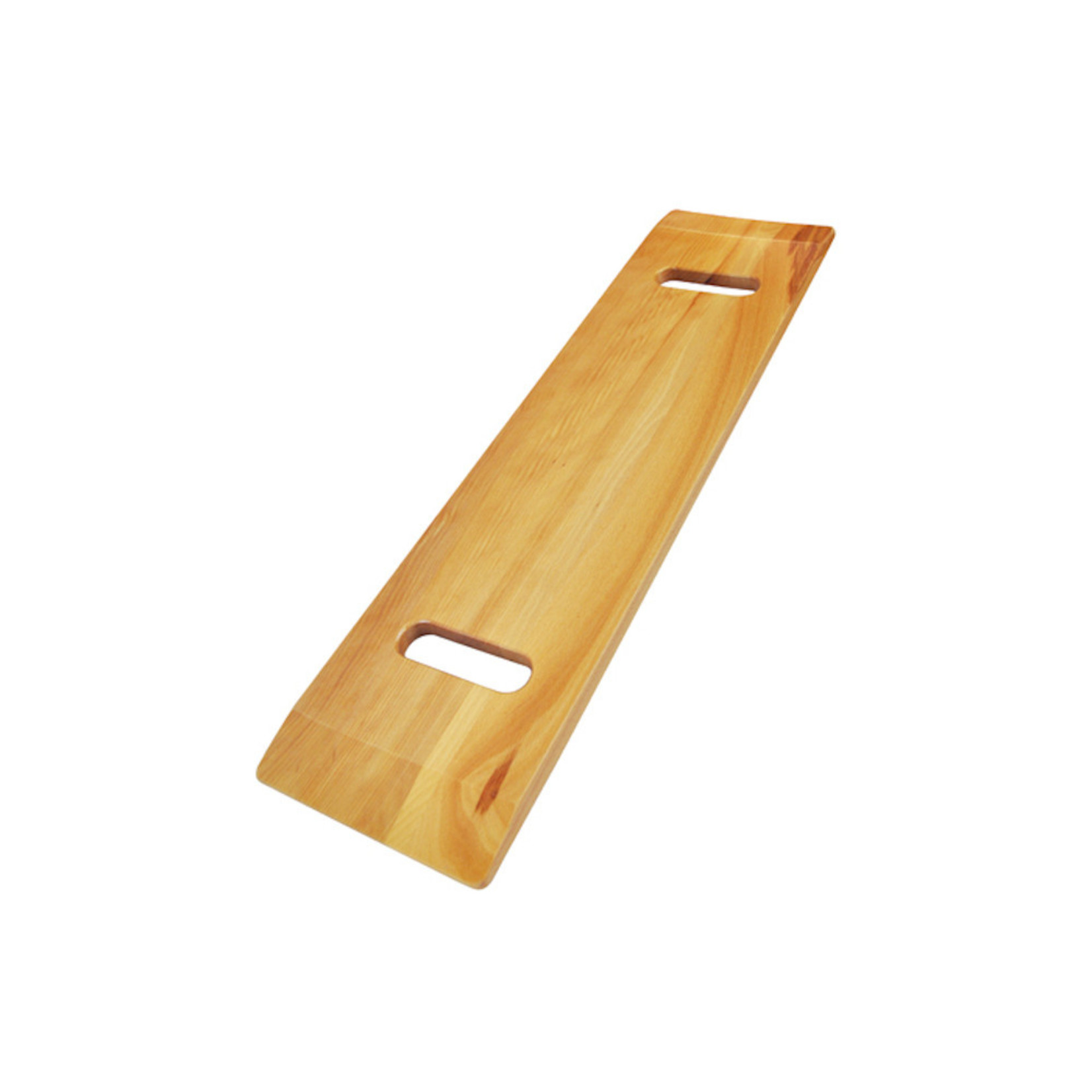 Flamingo Care Products Transfer Board - Wood