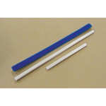 Aluminum Finger Splint 1/2