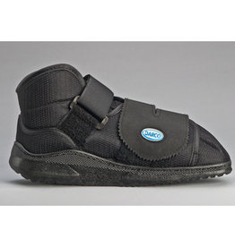 Darco All Purpose Shoe - Medium