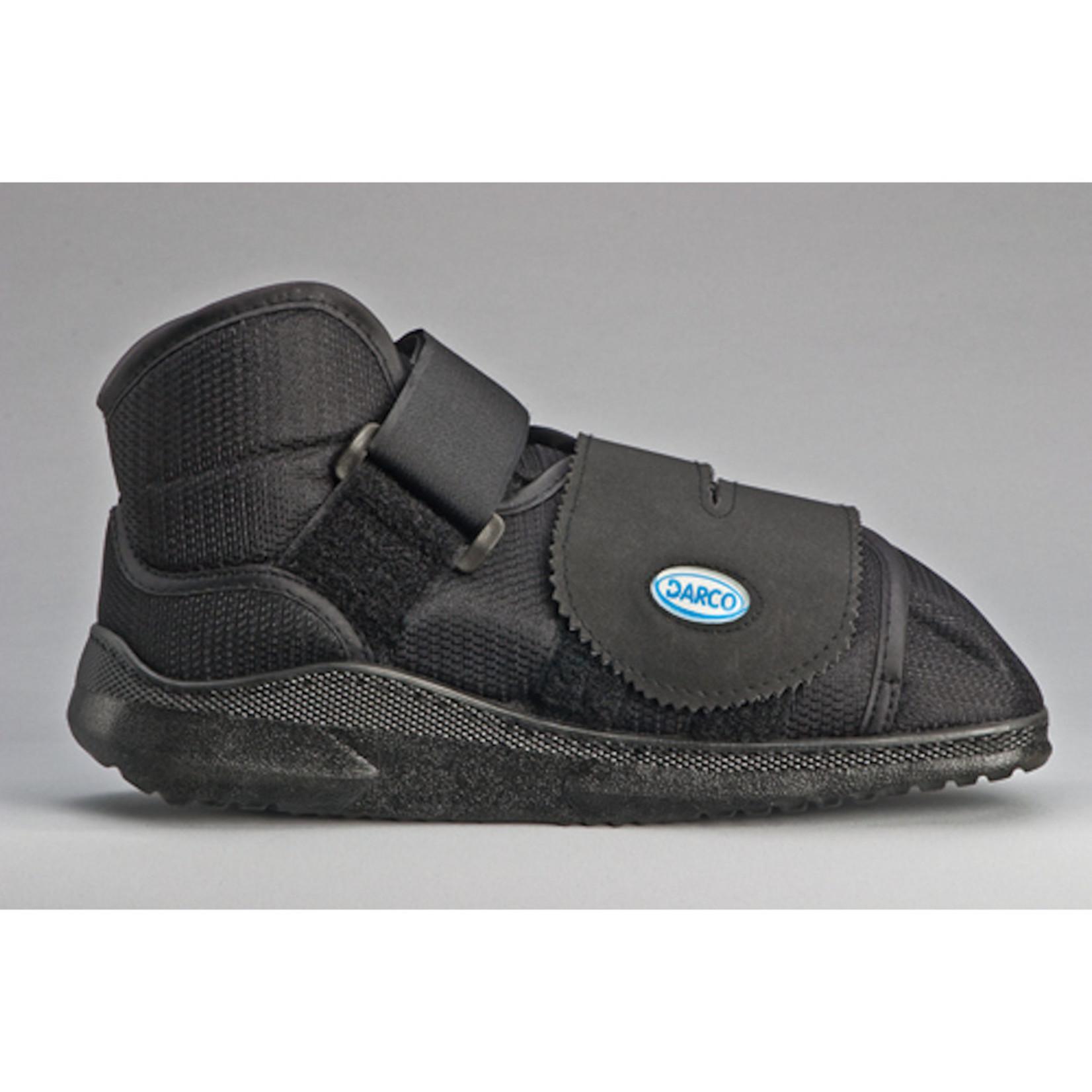 Darco All Purpose Shoe - Extra Small