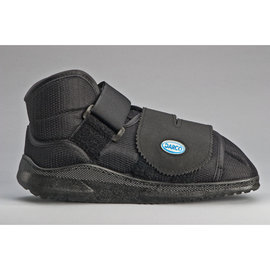 Darco All Purpose Shoe - Extra Small
