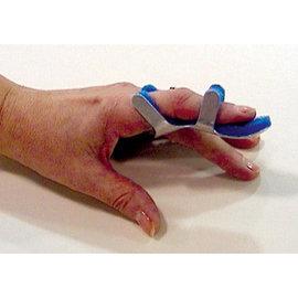Finger Splint - Large