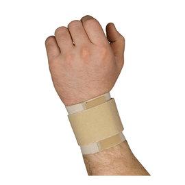 FLA Orthopdeics Wrist Support Wrap - Universal