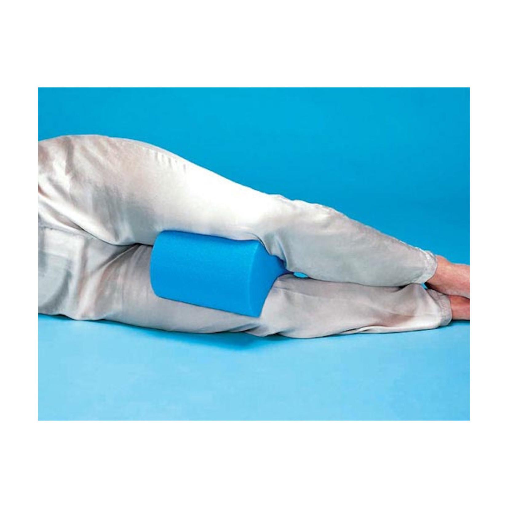 Pillow - Knee Ease