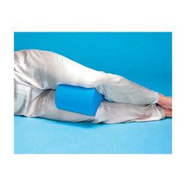 DMI/Mabis Pillow - Knee Ease