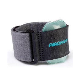 AIRCAST ELBOW SUPPORT