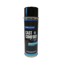 Flamingo Care Products Cast Comfort Spray