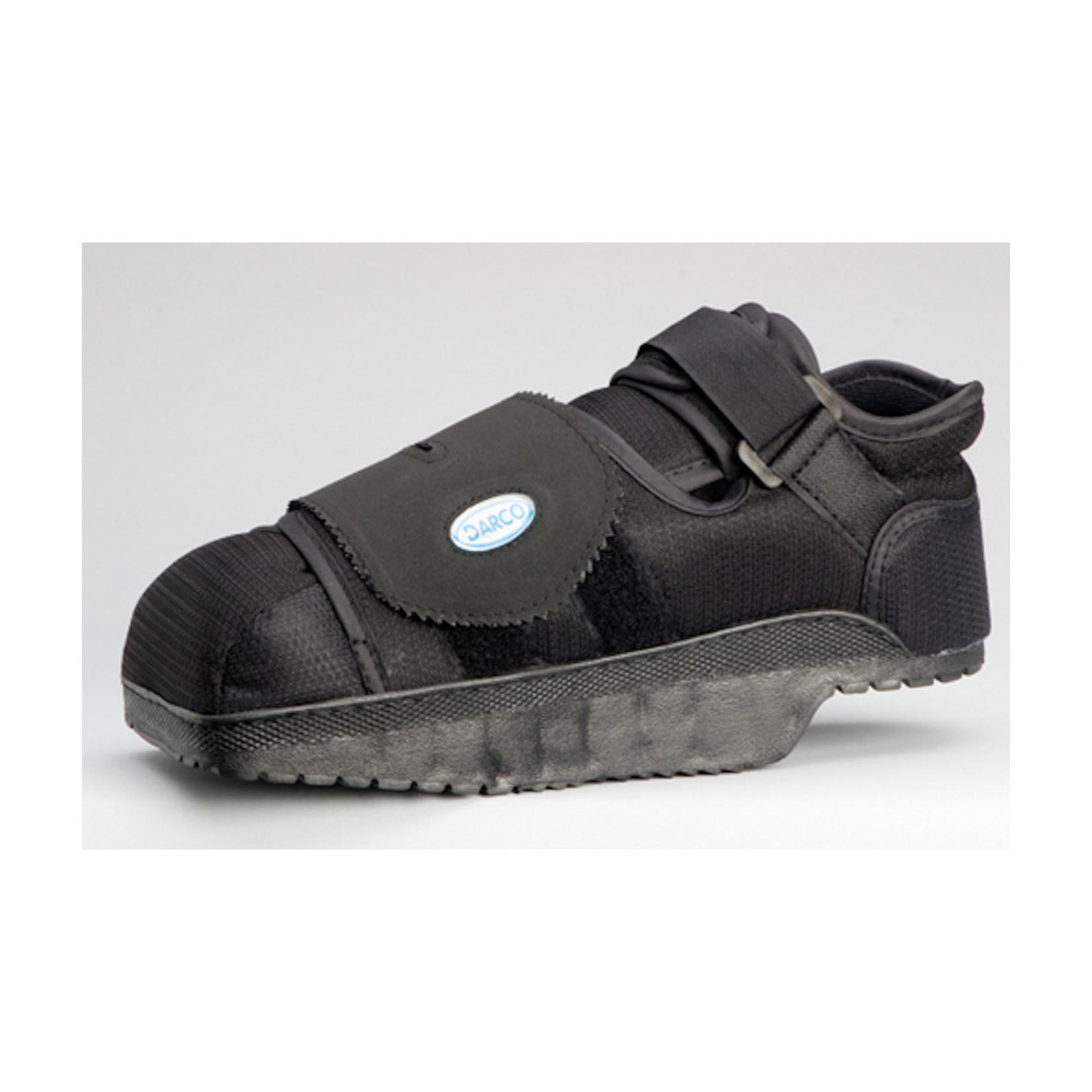 Darco Heel Wedge - Medium
