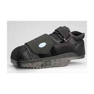 Darco Heel Wedge - Small