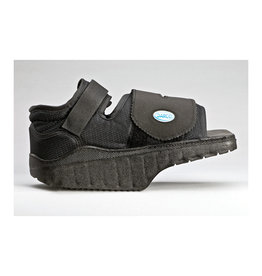 Darco Toe Wedge - Extra Large