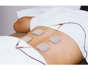 Tens & Ultrasound Units