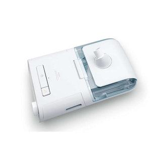 RESPIRONICS APAP Dreamstation Auto Mach w/humidifier