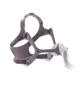 RESPIRONICS Wisp Nasal CPAP Mask w/Headgear